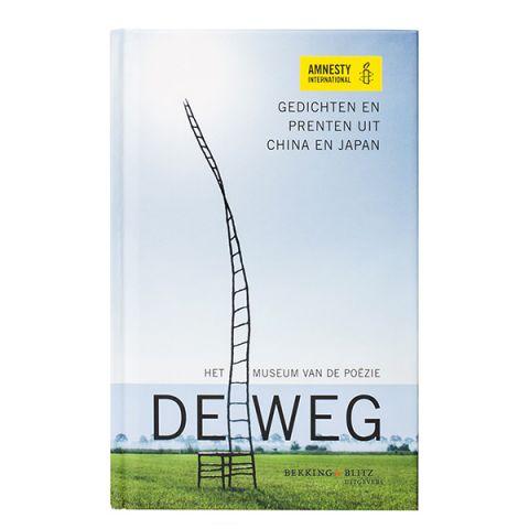 Dichtbundel De WEG