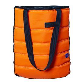 Tote bag | oranje