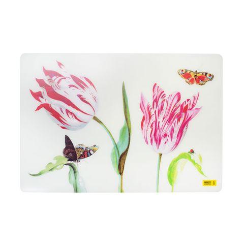 Placemat Tulpen