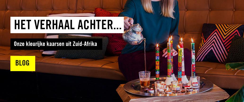 blog-kleurrijke-kaarsen-uit-Zuid-Afrika-banner