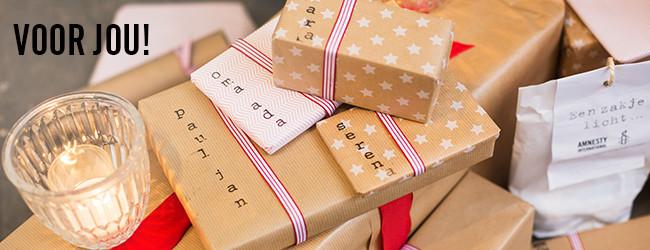 Banner Blog Cadeaus