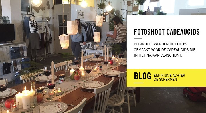 blog-fotoshoot-cadeaugids-banner
