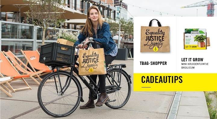blog-teabag-shopper-banner