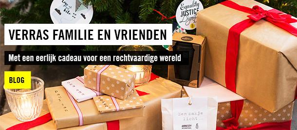 blog-cadeau-ideeen-banner