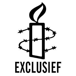 Amnesty-exclusief