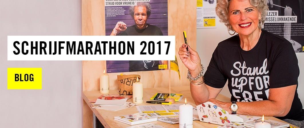 blog-schrijfmarathon-banner